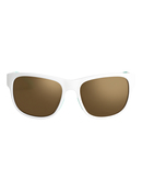 Eris - Sunglasses for Women  ERJEY03084