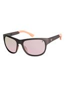 Eris Polarized - Sunglasses for Women  ERJEY03085
