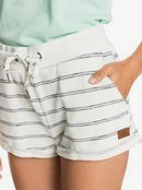 Perfect Wave - Sweat Shorts for Women  ERJFB03283