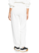 Days Go By - Tracksuit Bottoms for Women  ERJFB03309
