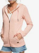 Trippin - Zip-Up Hoodie for Women  ERJFT03596