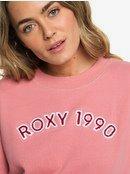 Maybe Someday - Sweatshirt for Women  ERJFT03920