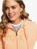 Cosmic Nights - Zip-Up Hoodie for Women  ERJFT03923