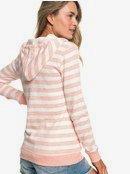 Trippin - Zip-Up Hoodie for Women  ERJFT03934
