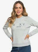 Eternally Yours B - Sweatshirt for Women  ERJFT03944