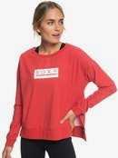 Goodbye Angels B - Yoga Sweatshirt for Women  ERJFT03949
