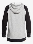 Liberty - Technical Hoodie for Women  ERJFT03970