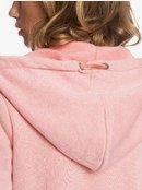 Long Way Home - Zip-Up Hoodie for Women  ERJFT04073
