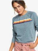 Wishing Away - Sweatshirt for Women  ERJFT04094