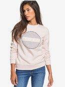 Eternally Yours - Sweatshirt  ERJFT04176