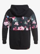 Liberty - Technical Hoodie for Women  ERJFT04214