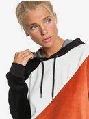 Surf Spot - Hoodie for Women  ERJFT04291
