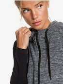 Electric Feeling - Technical Fleece for Women  ERJFT04299