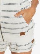Perfect Wave - Zip-Up Hoodie for Women  ERJFT04340