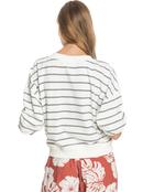 Sea Stoke - Sweatshirt for Women  ERJFT04371