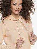 Day Breaks - Organic Hoodie for Women  ERJFT04378