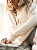 Stand By Me - Polar Fleece for Women  ERJFT04398