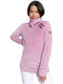 Deltine - Fleece for Women  ERJFT04401