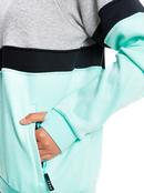 Liberty - Hooded Fleece for Women  ERJFT04403