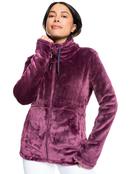 Tundra - Fleece for Women  ERJFT04407