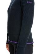 Glider - WarmFlight® Fleece for Women  ERJFT04419