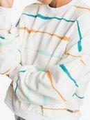 Bay Rolling - Sweatshirt for Women  ERJFT04434