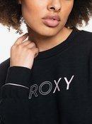 Fading Away - Sweatshirt for Women  ERJFT04451