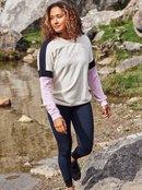 Blinding Lights - Sweatshirt for Women  ERJFT04454