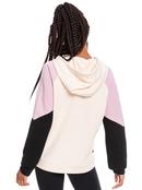 Clap Your Hands - Zip-Up Hoodie for Women  ERJFT04459
