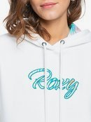 Right On Time - Hoodie for Women  ERJFT04466