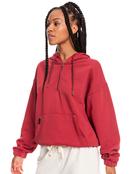 Down The Line - Hoodie for Women  ERJFT04471