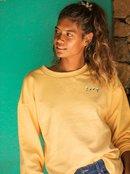 Love Song - Sweatshirt for Women  ERJFT04481
