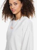Days Go - Sweatshirt for Women  ERJFT04482