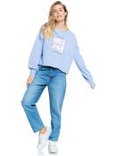 Next Chapter - Sweatshirt for Women  ERJFT04500