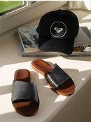 Truckin - Trucker Cap for Women  ERJHA03315