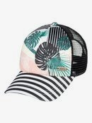Water Come Down - Trucker Cap for Women  ERJHA03532