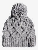 Winter - Pom-Pom Beanie for Women  ERJHA03556