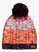 Telma Block - Pom-Pom Beanie for Women  ERJHA03560