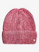 Collect Moment - Chenille Beanie for Women  ERJHA03630