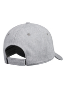 Extra Innings - Baseball Cap for Women  ERJHA03677