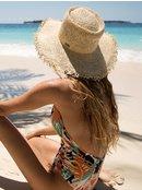 Great Time - Straw Sun Hat  ERJHA03699