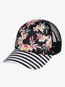 Beautiful Morning - Trucker Cap  ERJHA03762