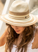 Sunsets For You - Straw Sun Hat for Women  ERJHA03844