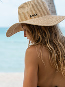 Only The Ocean - Straw Sun Hat for Women  ERJHA03846