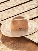 Only The Ocean - Straw Sun Hat for Women  ERJHA03846