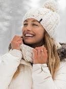 Winter - Beanie for Women  ERJHA03871