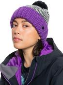Frozenfall - Beanie for Women  ERJHA03872