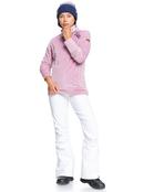 Celesty - Beanie for Women  ERJHA03873