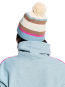 Maeley - Beanie for Women  ERJHA03898