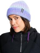 Aria - Beanie for Women  ERJHA03909